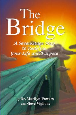 The Bridge: A Companion eWorkbook (PDF) - The Bridge: A Seven-Stage