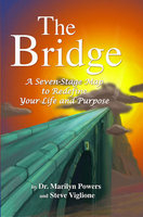 The Bridge: A Companion eWorkbook (PDF)