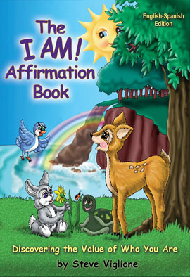 I_AM_Affirmation_Book_lrg.jpg